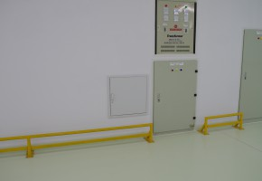 Images of Electrical Work